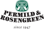 Permild & Rosengreen