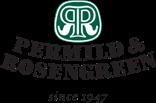Permild & Rosengreen
