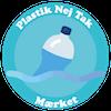 plastik-nej-tak-logo