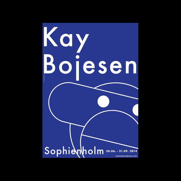 Bonfils, Kay Bojesen - Sophienholm