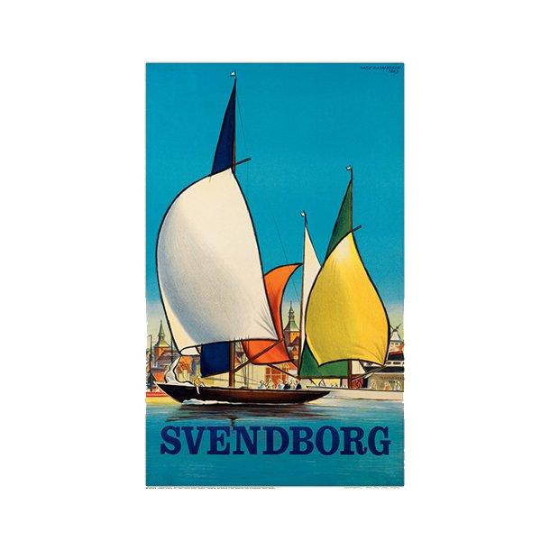 Rasmussen 5 Svendborg