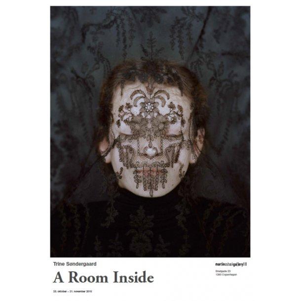 Søndergaard, A Room Inside #1