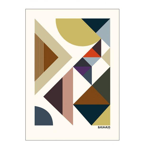 Bauhaus artform
