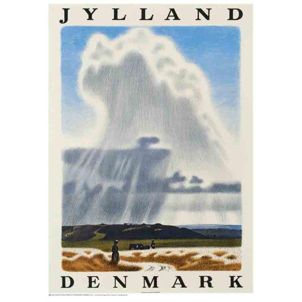 Jylland, Denmark