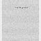 Kristensen, Muhammad Ali Citater
