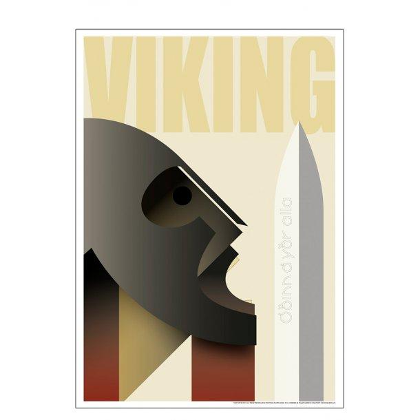 Andersen, Viking