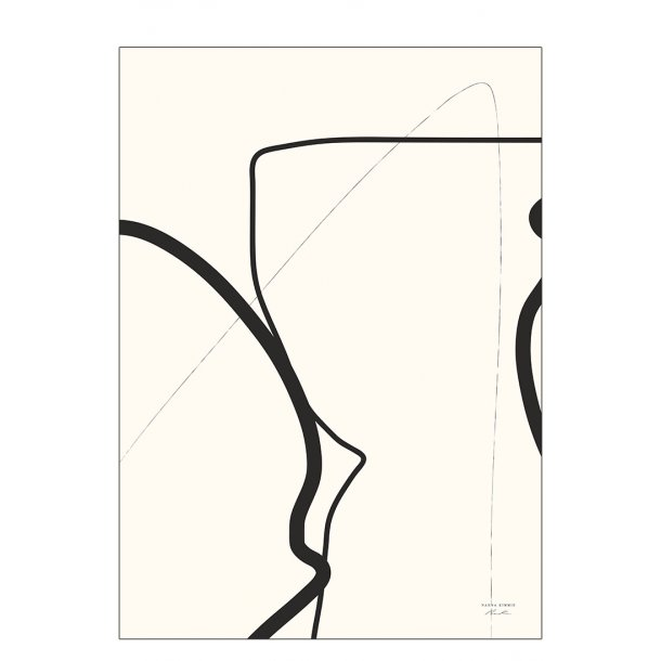 LINES 03
