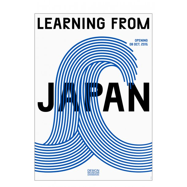 Learning from Japan (PR)