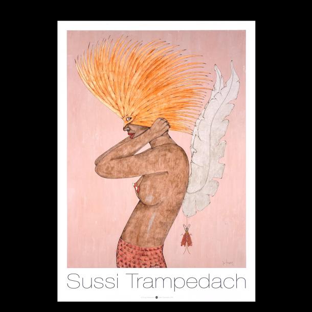 Sussi Trampedach ST10