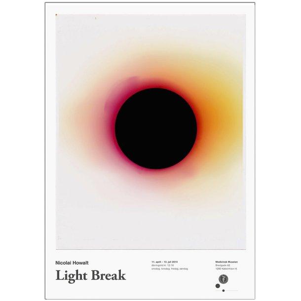 Howalt, Light Break
