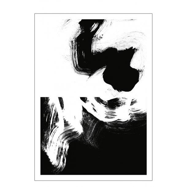 110 INK · Finn Nygaard