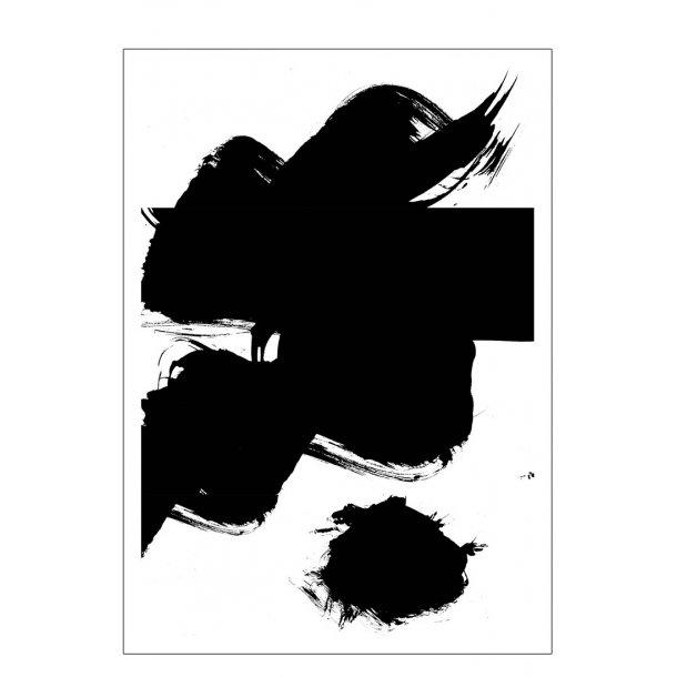 182 INK · Finn Nyggard