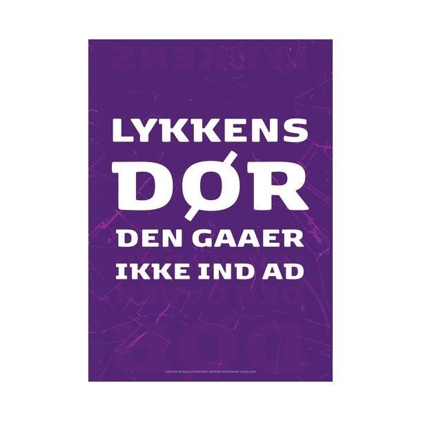 søren kierkegaard citater hjælpe Olsen, Søren Kierkegaard Citat / 1   Plakater   Permild & Rosengreen søren kierkegaard citater hjælpe