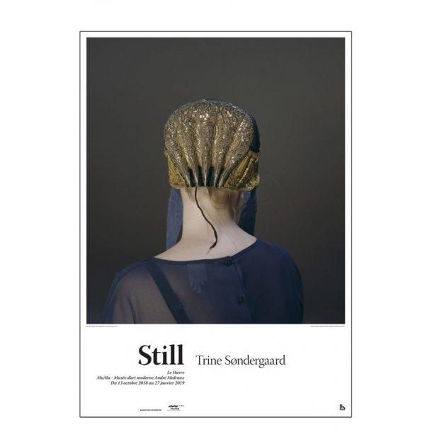 Søndergaard, Still